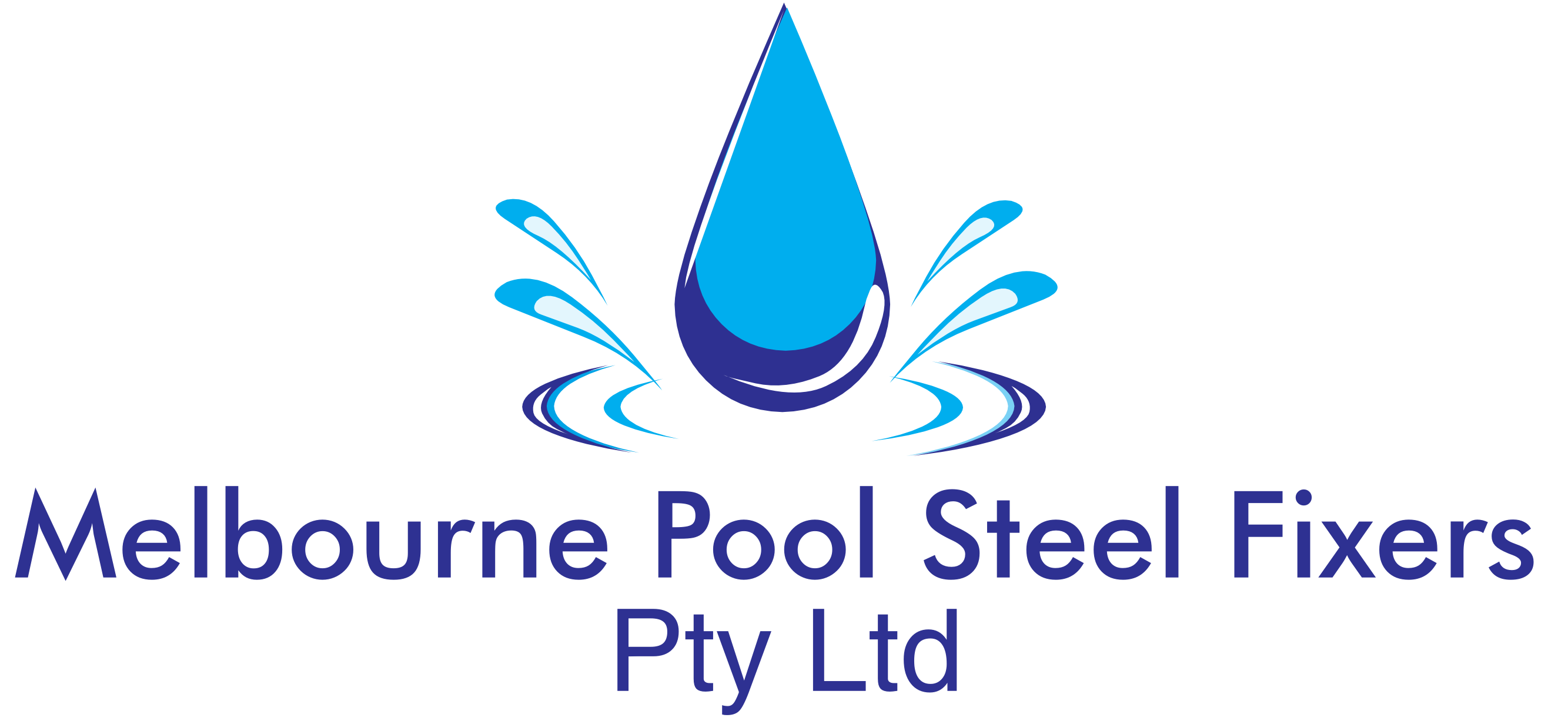 Melbourne Pool Steel Fixers