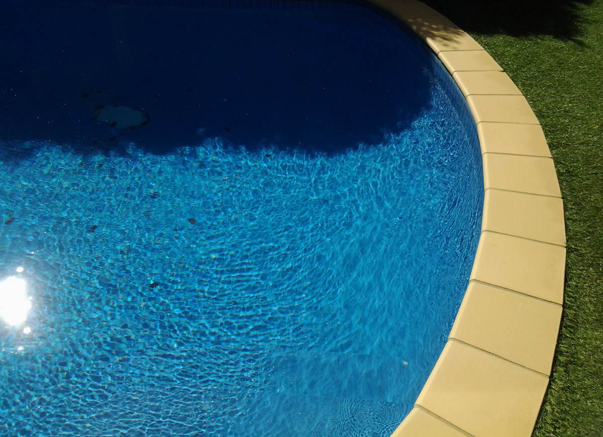 Pool Renovations |Melbourne Pool Steel Fixers|Renovations|